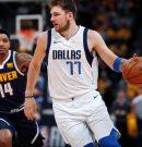 Fantasy Basketball: Draft Kings line up for 3/16/19
