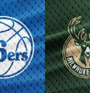 Fantasy Basketball: Draft Kings Showdown line up for 3/17/19