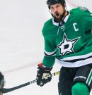 Fantasy Hockey: DraftKings DFS line up for 2/29/20