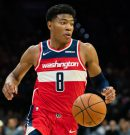 Fantasy Basketball: DraftKings DFS line up for 3/1/20