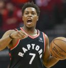 Fantasy Basketball: DraftKings DFS line up for 3/3/20