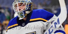 Fantasy Hockey: DraftKings DFS line up for 3/3/20